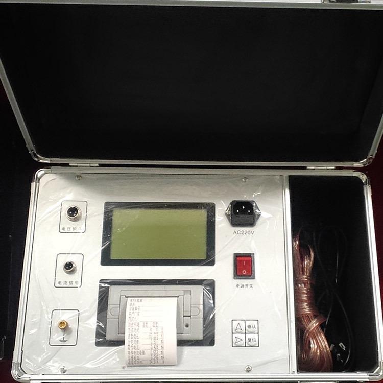 氧化锌避雷器测试仪.jpg