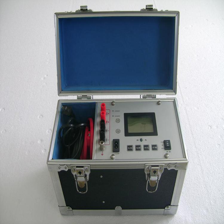 直流电阻测试仪采购.jpg